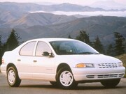1998-Plymouth-Breeze