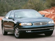 1999-Buick-Regal