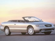 1999-Chrysler-Sebring