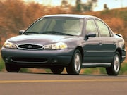 1999-Ford-Contour