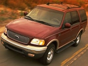 1999-Ford-Expedition