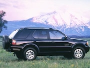 1999-Honda-Passport