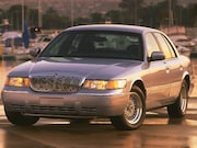 1999-Mercury-Grand Marquis