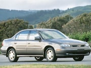 1999-Oldsmobile-Cutlass