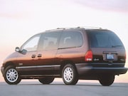 1999-Plymouth-Grand Voyager
