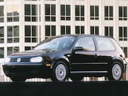 1999-Volkswagen-Golf (New)