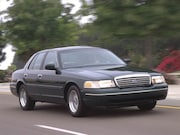 2000-Ford-Crown Victoria