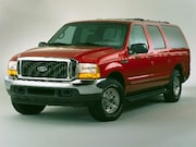 2000-Ford-Excursion