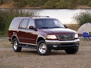 2000-Ford-Expedition