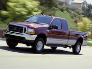 2000-Ford-F350 Super Duty Super Cab