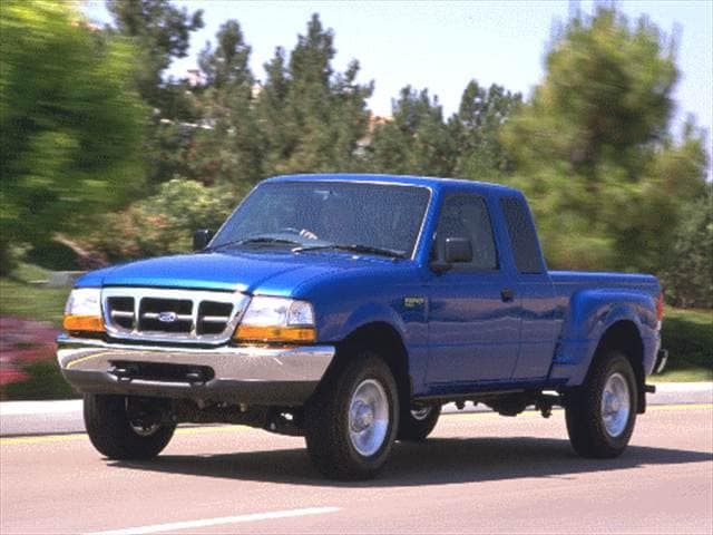 ford pickup kelley blue book 2001 ford pickup. Black Bedroom Furniture Sets. Home Design Ideas