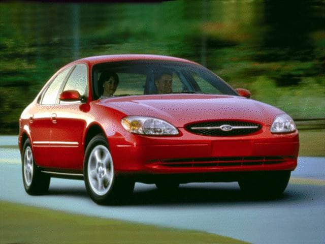 Most Popular Sedans Of Kelley Blue Book
