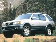 2000-Honda-Passport