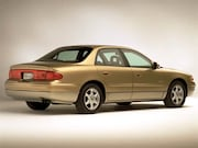 2001-Buick-Regal