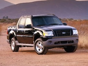 2001-Ford-Explorer Sport Trac