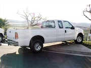 2001-Ford-F250 Super Duty Super Cab