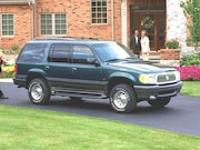 2001-Mercury-Mountaineer