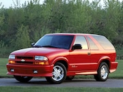 2002 Ford Explorer Pricing Ratings Amp Reviews Kelley