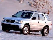 2002-Honda-Passport