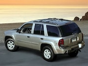 2003-Chevrolet-TrailBlazer