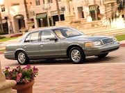 2003-Ford-Crown Victoria