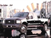 2003-Ford-F350 Super Duty Super Cab