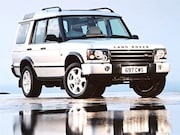 2003-Land Rover-Discovery