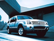 2003-Mercury-Mountaineer