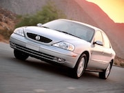 2003-Mercury-Sable