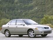 2004 Dodge Neon | Pricing, Ratings & Reviews | Kelley Blue ...