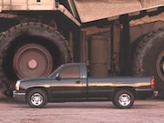 2004-Chevrolet-Silverado 1500 Regular Cab