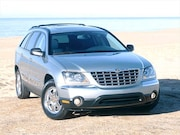 2004-Chrysler-Pacifica