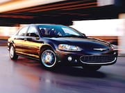 2004-Chrysler-Sebring