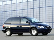 2004-Chrysler-Town & Country