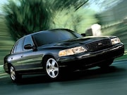 2004-Ford-Crown Victoria