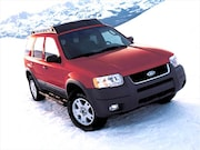 2004-Ford-Escape