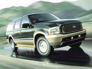 2004-Ford-Excursion