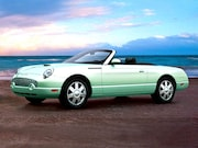 2004-Ford-Thunderbird