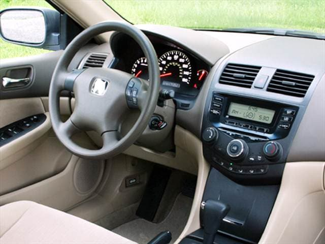 Worksheet. Photos and Videos 2004 Honda Accord Sedan Photos  Kelley Blue Book