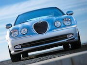 2004-Jaguar-S-Type