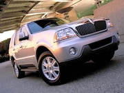 2004-Lincoln-Aviator