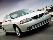 2004-Lincoln-LS
