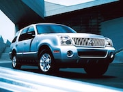 2004-Mercury-Mountaineer