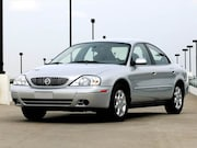 2004-Mercury-Sable