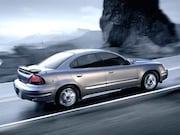 2004-Pontiac-Grand Am