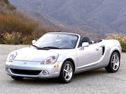 2004-Toyota-MR2