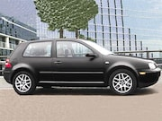 2004-Volkswagen-Golf