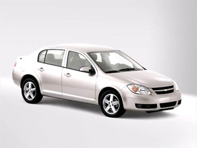 Most popular sedans of 2005 kelley blue book most popular sedans of 2005 sciox Images