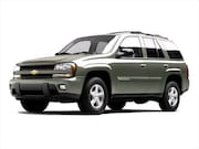 2005-Chevrolet-TrailBlazer