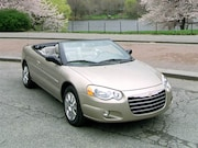 2005-Chrysler-Sebring